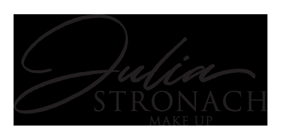 Julia Stronach